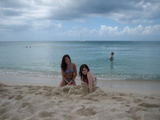 beach-mexico