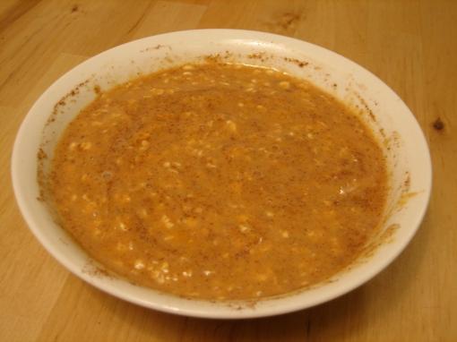 oats-6