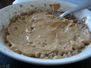 oats-7